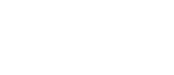 Logo de la socitété FMC production